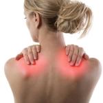 Physiotherapie Meindl Tamsweg © drubig-photo - Fotolia.com