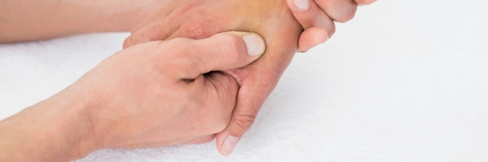 Leistungen Physiotherapie Meindl
