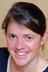 Ulla Meindl